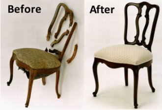 Charmant Furniture Medic   Expert, On Site Furniture Repair And Furniture  Restoration   North Myrtle Beach, SC